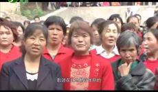 《纪录时间》秦始皇陵(下)