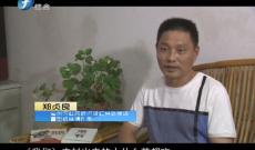 《时代先锋》十九大代表风采录:  郑贞良
