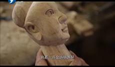 《风物福建》徒手雕刻人间百态