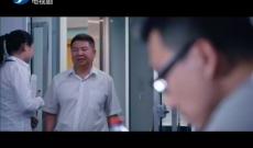 《全民一起拍》筑梦之夏