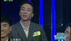 《清新福建 气象主播》月赛0929