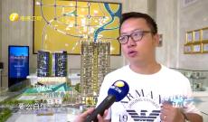 《海丝路上福建人》金边崛起的中国速度
