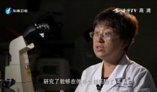 《中国正在说》站在生命起点守护健康中国