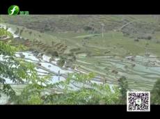 """《清新福建旅游资讯榜》漫游步行道 畅享""""福州蓝"""""""