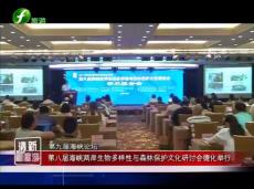 《清新福建旅游资讯榜》漳浦:抽象画廊核心景区启动建设