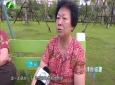 《清新福建旅游报道》福州:首届坊巷水果节 邀您品尝百年美味