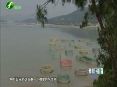 《清新福建旅游报道 》9条特色线路 感受扬州慢生活精彩