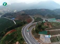 《清新福建旅游报道》福州琴亭湖公园完成景观升级 百种杜鹃即将盛放