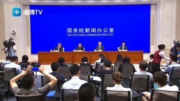 微视频丨于伟国:省委省政府和各级党委政府都要适应人才新的追求