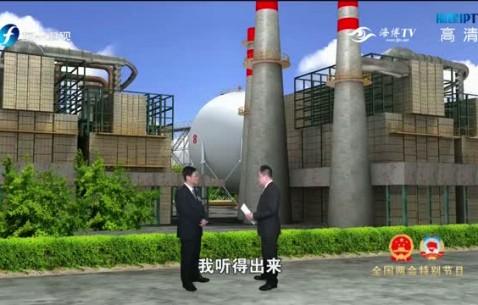 扬帆新时代·观察 泉州:来一场中国制造的品质革命