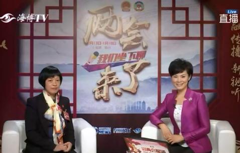 《两会来了,我们坐下聊》人大代表吴明谈家庭教育