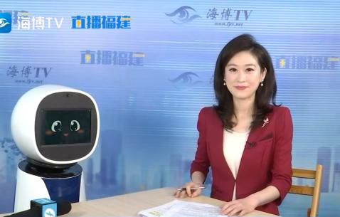 微观@两会——2020全国两会·微直播
