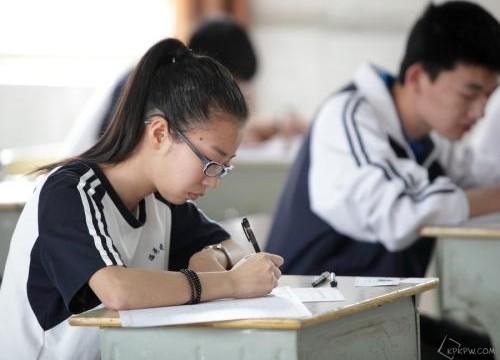 厦门高考中考期间严格限噪 违者最高罚万元