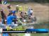 寿宁:钓鱼比赛欢乐多