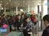 厦门:小三通航线春运首日客流量平稳