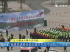 福建高速春运首日直升机空中巡航三大高速公路