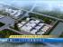 厦门:178个项目集中开工