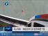 东山海域:货船进水沉没 船员命悬一线