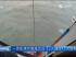 一货船在漳州东山附近海域进水沉没:11名船员获救 1人失踪