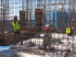 厦门:长期拖欠工程款 新项目将不予批准开工