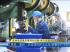 泉州、漳州:企业项目开工上马 新春生产干劲十足