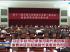 习近平总书记参加河南代表团审议时的重要讲话引起福建代表委员热烈反响
