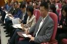 宁德:全市村级组织换届选举工作视频会议召开