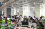 厦门:打造创新平台 加速推进经济高质量发展