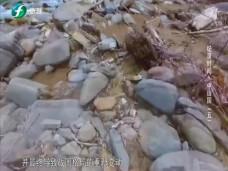 《纪录时间》中山国(五)