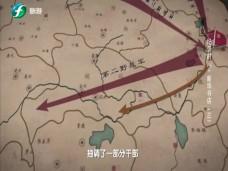 《纪录时间》新华书店(三)