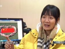 《新闻启示录》一位女记者与一所乡村小学