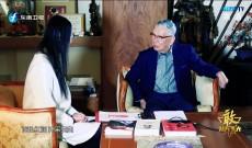 《敢为天下先——改革开放40年福建杰出企业家专题展播》——塚本幸司