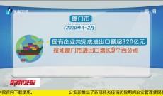 《东南晚报》3月20日