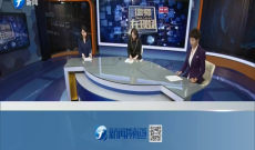 """《律师在现场》上海首个""""保姆守则""""引发争议"""