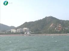 《清新福建旅游报道》2019年固原市旅游宣传推介会亮相福建