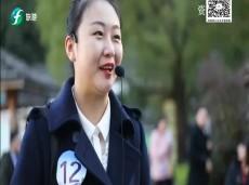 《清新福建文旅报道》衢宁铁路9月27日开通运营