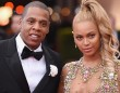 碧昂斯与Jay-Z再传婚变 二人已开始分房睡