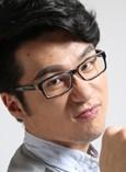 主持人 鑫磊