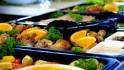 2017年福建省食品安全宣传周启动