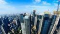 福建省在第五届全国文明城市评选中获得满堂红