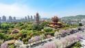 福州又多一块国字号烫金招牌:中国气候生态城市