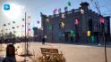 短视频丨福建楼里能文能舞的好时光