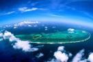 中国南海声明:反对非法侵占侵权