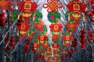 福建:做好明年元旦春节期间有关工作