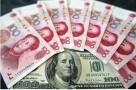 李克强:中国不打贸易战 汇率会保持稳定