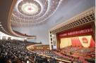 福建省全国人大代表提交议案、建议215件