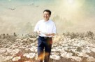 缅怀廖俊波丨从农村教师到副市长,他从没变