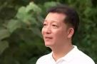 廖俊波入围第六届全国道德模范候选人