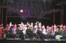 中国泉州国际木偶节 泉州国际南音大会唱8日开幕