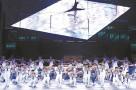 第三届海丝国际艺术节,泉港专场演出令人期待!